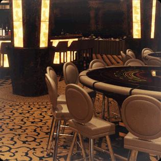 Заказать Услуги казино