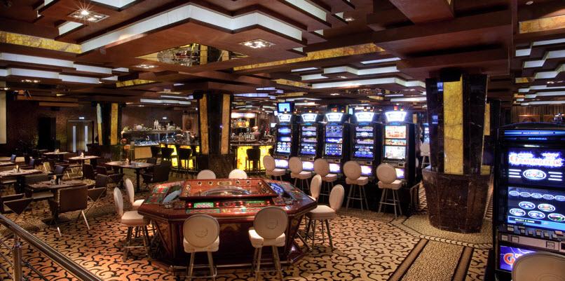 Куплю игровые автоматы рулетка альфа стрит kz игровые автоматы в усмани торговый центр