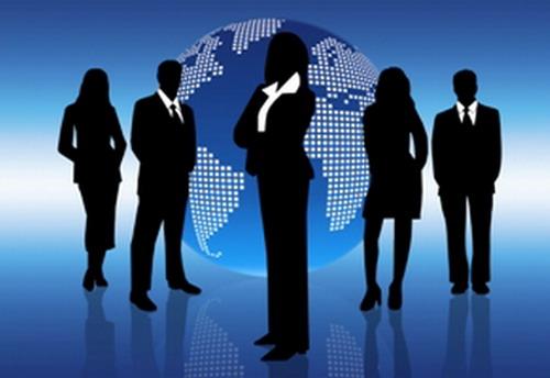 Заказать Услуги консультантов по маркетинговым стратегиям