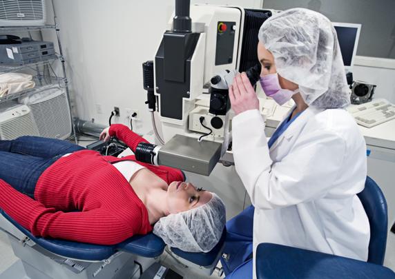 Заказать Лечение церебрального инсульта, реабилитация больных инсультом