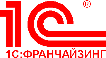 Курс доллара в казахстане продажа