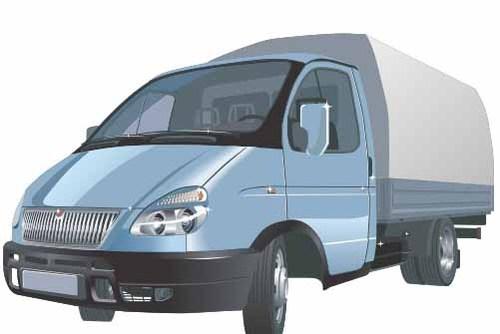 Заказать Услуги грузовых такси