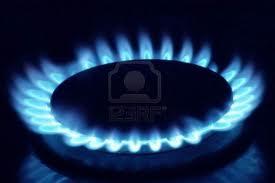Заказать Проектирование систем тепло- газоснабжения
