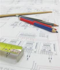 Заказать Разработка проектно-сметной документации