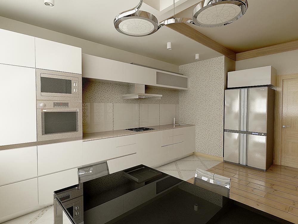 Дизайн квартир казахстан