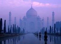 Заказать Туры в Индию