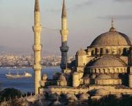 Заказать Отдых в Турции