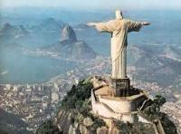 Заказать Туры в Бразилию