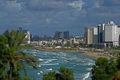 Заказать Отдых в Израиле