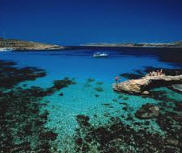 Заказать Туры на Мальту