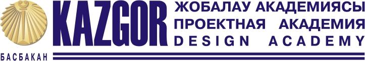 Заказать Инжиниринговые услуги и техническое обследование состояния зданий и сооружений