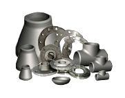 Заказать Производство деталей трубопроводов для нефтяной