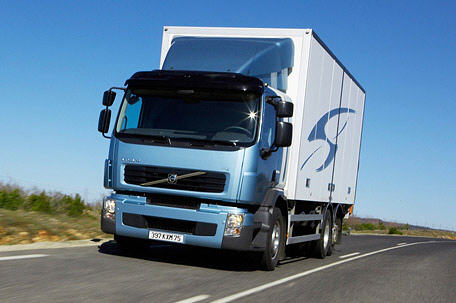 Order Transport services, transport and logistic services