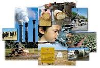 Заказать Оценка воздействия на окружающую среду