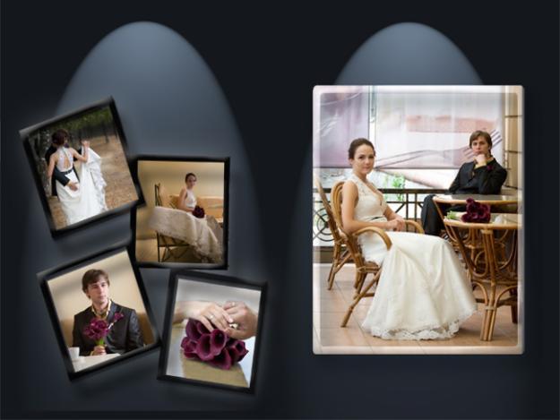 Заказать Печать фотоальбомов в Лисаковске