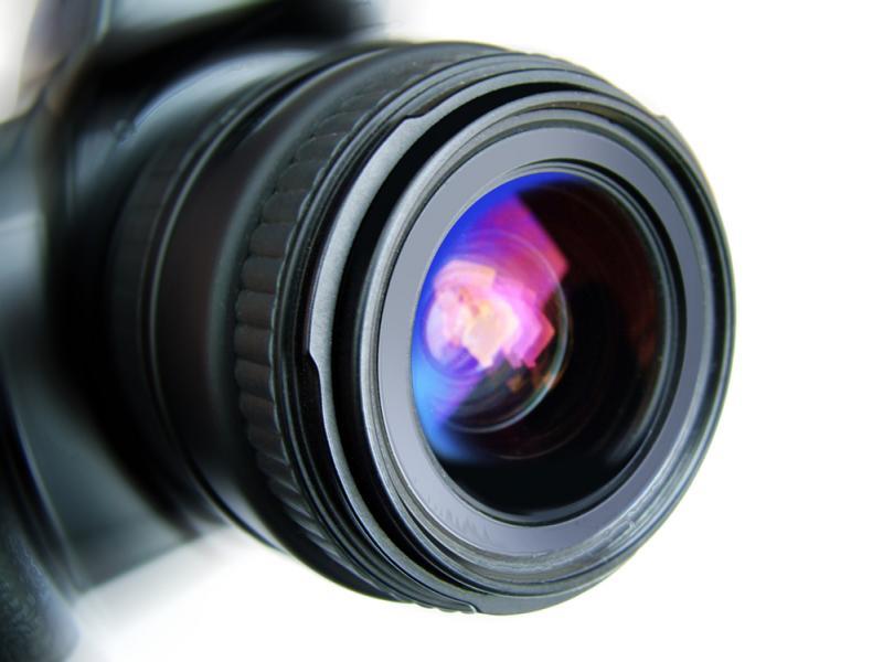 Заказать Услуги профессионального фотографа
