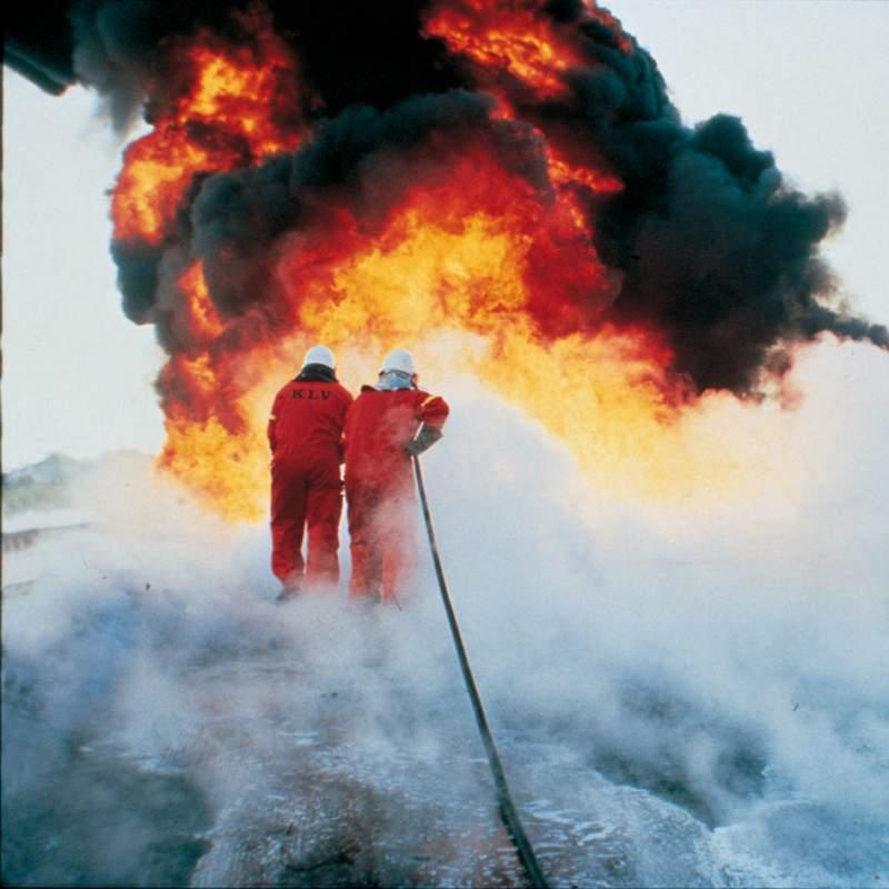 Заказать Оборудование для систем автоматического пожаротушения VIKING, KCA