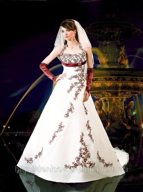 Платье на напрокат в усть-каменогорске