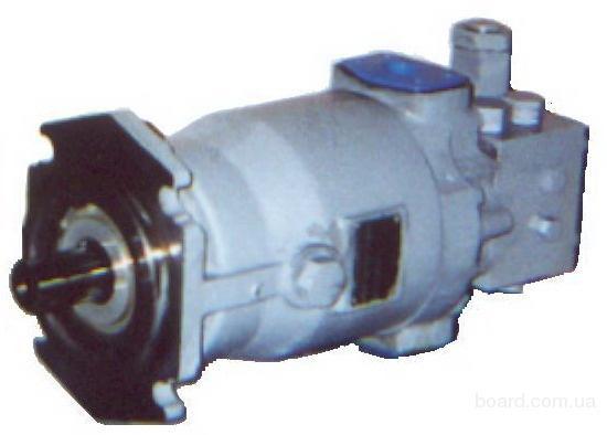 Заказать Ремонт гидронасоса НП-90