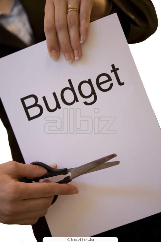 Заказать Подготовка бухгалтерских документов