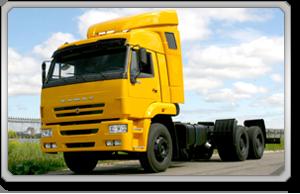 Заказать Модернизация силовых агрегатов автомобилей