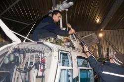 Заказать Ремонтно-восстановительные работы для вертолетов