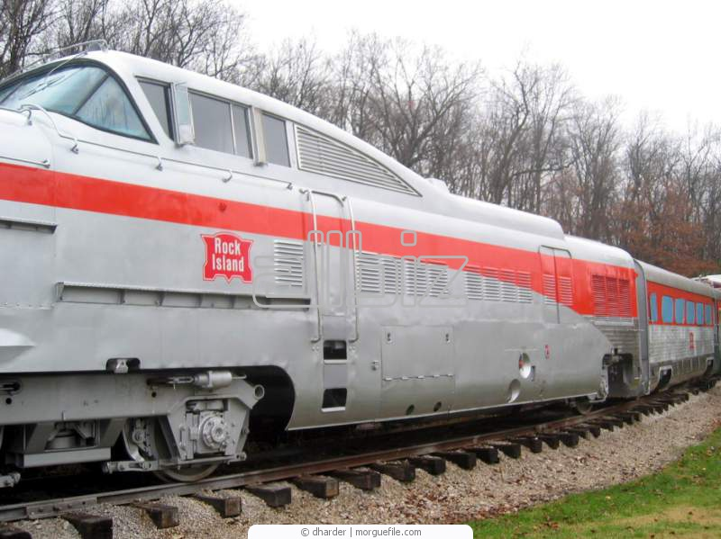 Заказать Перевозки пассажирские скоростными поездами