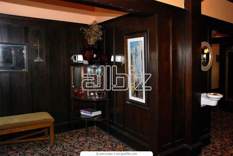 Заказать Гостиничные номера: апартаменты в Алматы