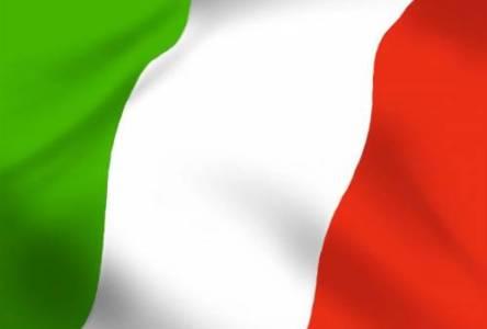 Order Italian language courses in Astana