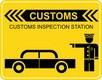 Заказать Услуги транспортно-экспедиционные по организации перевозок грузов по Казахстану, СНГ, Европе, Китаю