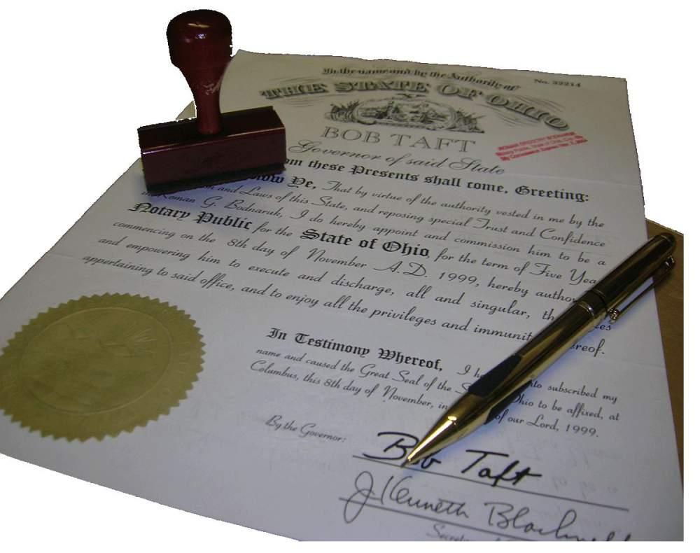 Заказать частную нотариальную контору по договорной цене в Астане, Казахстан