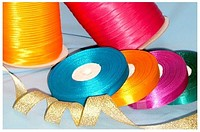 Order Threads and tapes for filing of documents