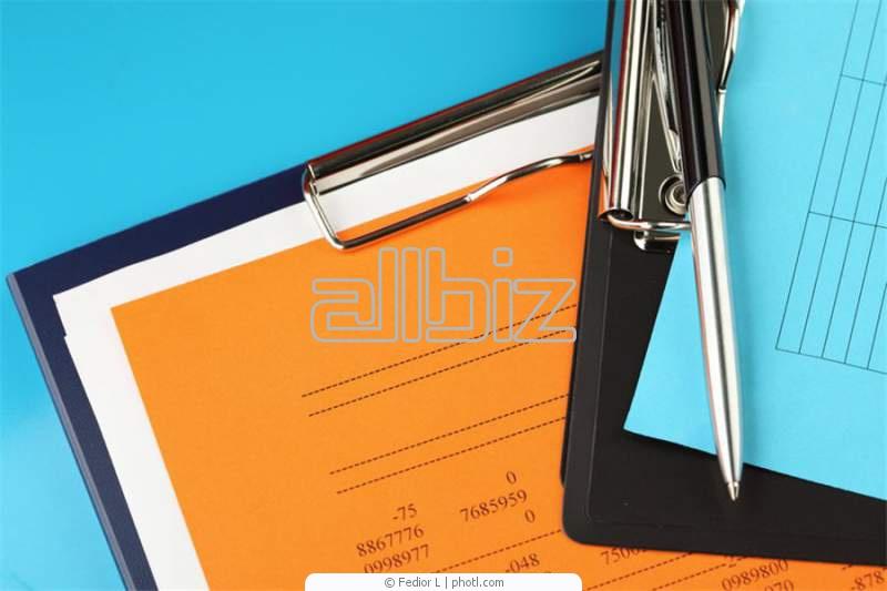 Заказать Налоговая оптимизация и налоговое планирование
