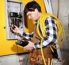 Order Electric installation work in Taraz