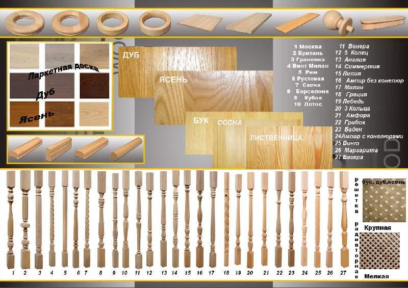 Заказать Изготовление лестниц под ключ, лестницы на заказ, проектирование лестниц
