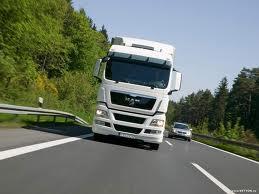 Заказать Транспортно-логистические услуги, Грузоперевозки, грузоперевозки по Казахстану и СНГ, грузоперевозки по Казахстану и СНГ, до 5 тонн, 32куб.гидролапата, цельнометалический.