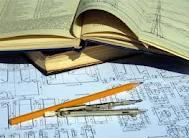 Заказать Перевод технических текстов, технической документации