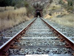 Заказать Верхнее строительство железнодорожных путей
