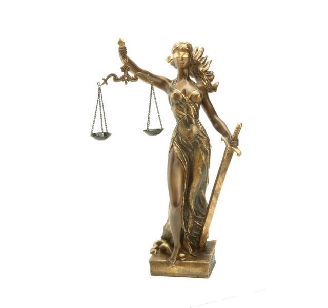 Услуги юрисконсультов для компаний
