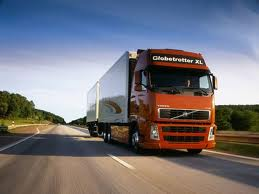 Заказать Транспортно-логистические услуги