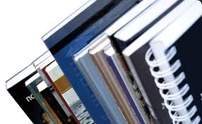 Заказать Печать типография