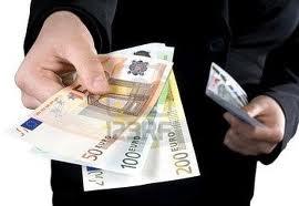 Заказать Микрокредитование физических лиц