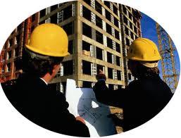 Заказать Надзор технический за строительством, ремонтом