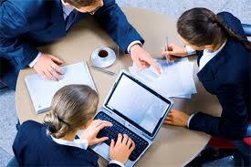 Заказать Управление проектами, сметы, консультирование служб заказчика