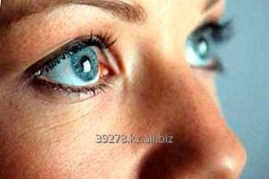Заказать Операции по снижению внутриглазного давления при глаукоме