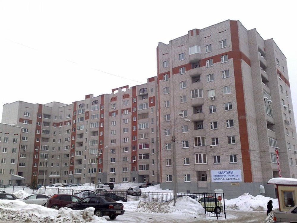 Переоформление и получение строительных, проектных лицензий в Астане 1,2,3 категории