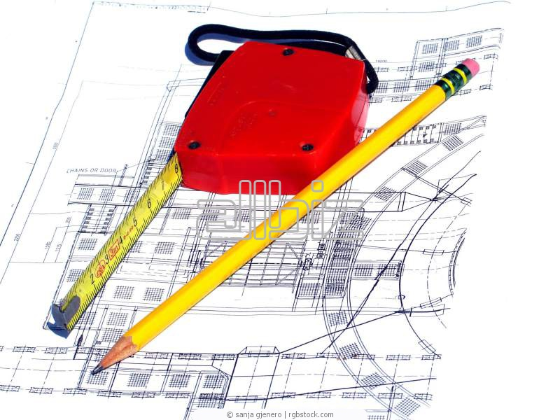 Заказать Работы проектные в Казахстане