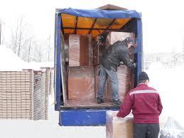 Заказать Перевозка мебели