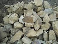 Заказать Добыча камня для строительства