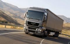 Оформление грузов по Казахстану